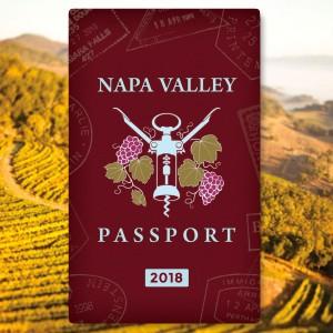 napa-pass-2018