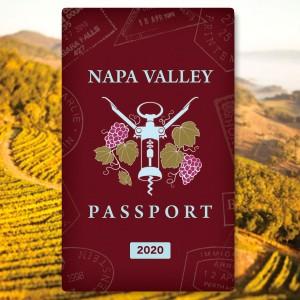 napa-pass-2019