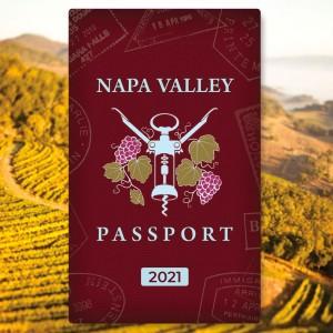 napa-pass-2021