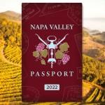 napa-pass-2022